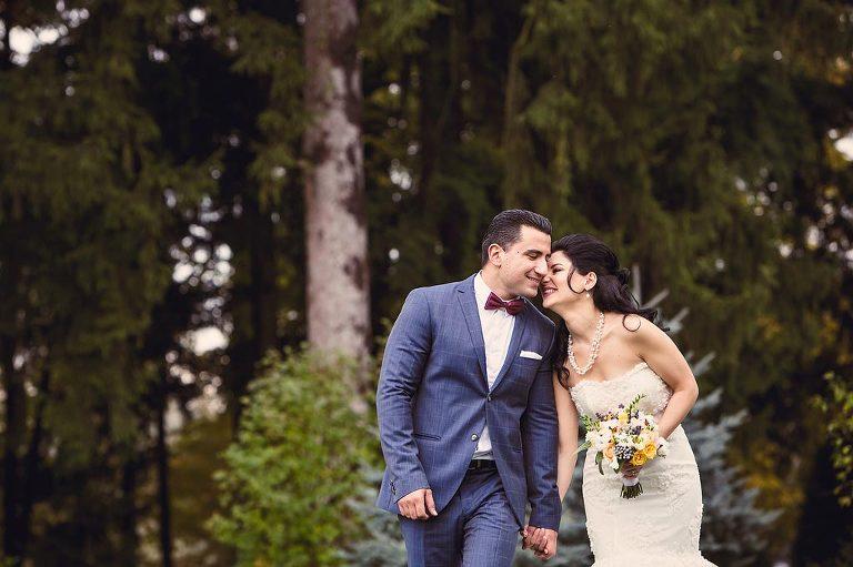 Nunta Conacul lui Maldar